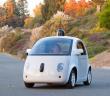 Google-Autonome