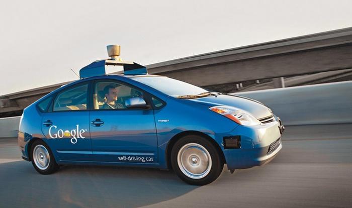 accident-Google-car