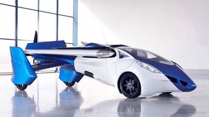 voiture-volante-sans-pilote-aeromobil