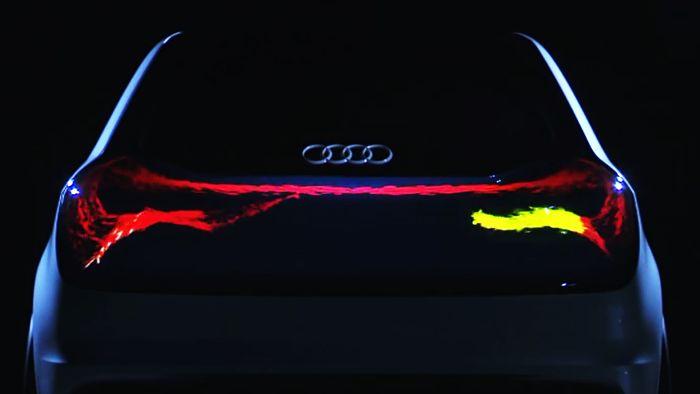 Audi_OLED3_opt