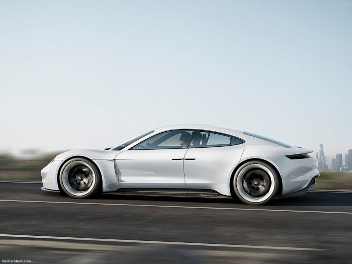 Porsche-Mission_E_Concept_2015_1600x1200_wallpaper_02_opt