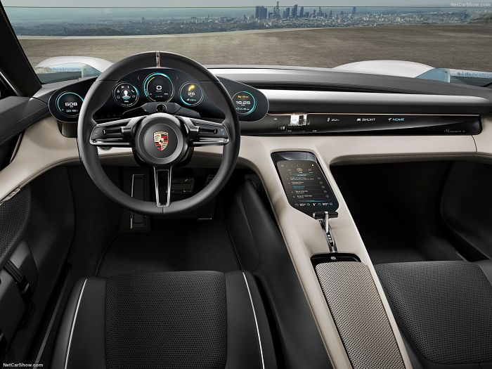Porsche-Mission_E_Concept_2015_1600x1200_wallpaper_06_opt (1)