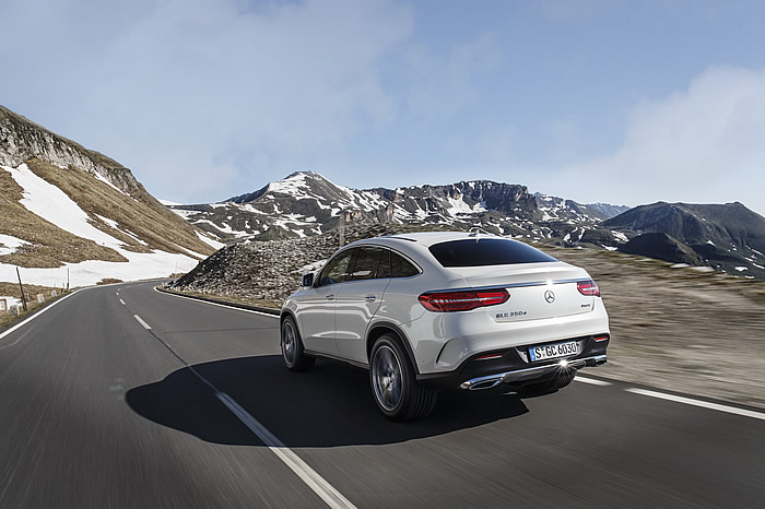 mercedes-gle-coupe-2015-350d-fascination-blanc-13