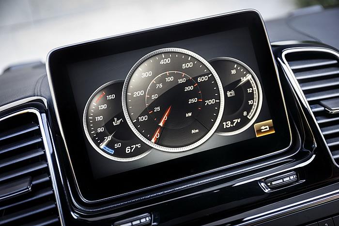 mercedes-gle-coupe-2015-350d-fascination-blanc-41