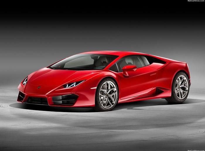 Lamborghini-Huracan_LP580-2_2017_1600x1200_wallpaper_01_opt