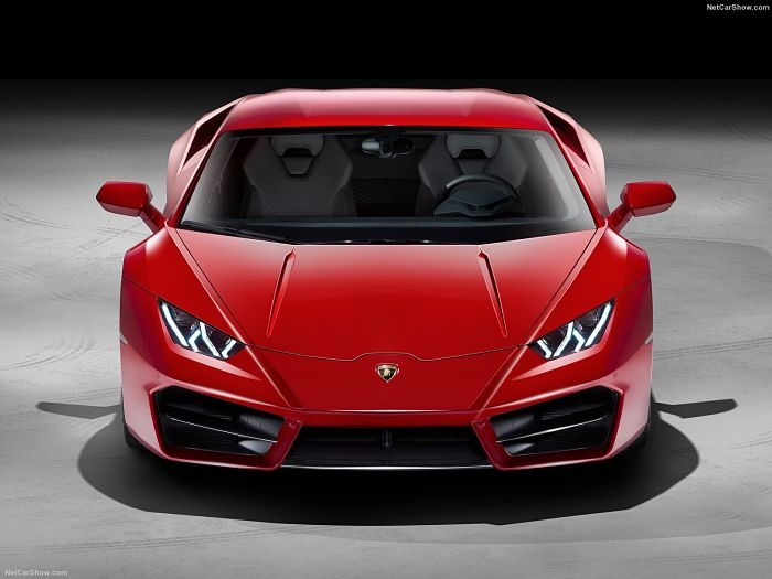 Lamborghini-Huracan_LP580-2_2017_1600x1200_wallpaper_02_opt