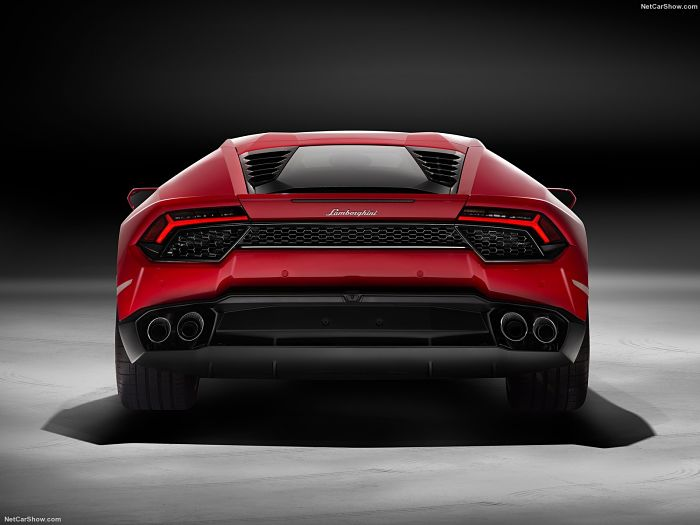 Lamborghini-Huracan_LP580-2_2017_1600x1200_wallpaper_03_opt