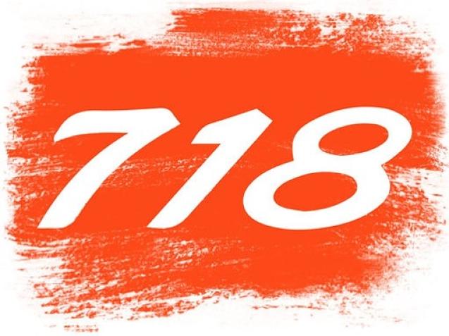 718 Logo_opt