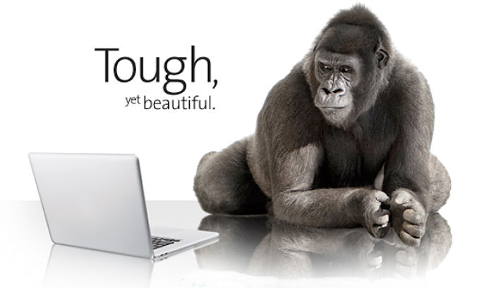 gorilla-glass-2_opt