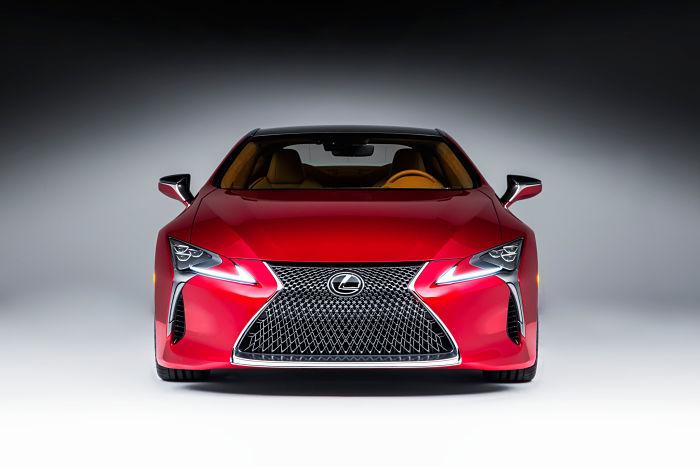 2016_NAIAS_Lexus_LC_500_016_1136A2CAF056D92E35A543E560D0C8C0C55CAFCB_opt