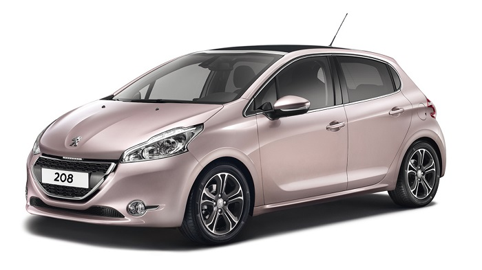 Peugeot-208-5-Doors-masse_optimise_5p_1920x1080