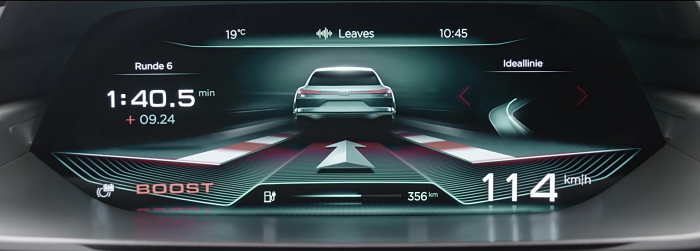 etron quattro concept video screenshot 14_opt