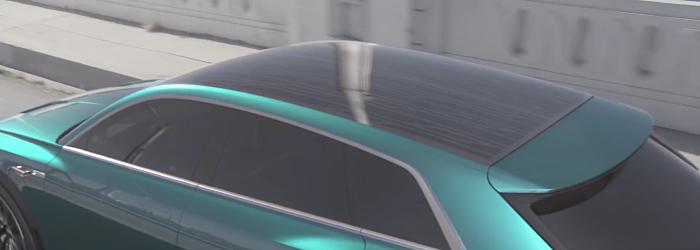 etron quattro concept video screenshot 20_opt