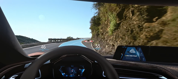 i vision future interaction screenshot 3_opt