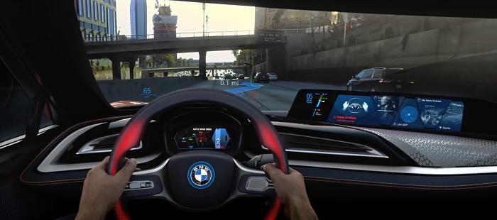 i vision future interaction screenshot 7_opt