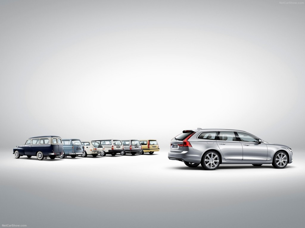 Volvo-V90_Estate_2017_1600x1200_wallpaper_13