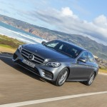 The_new_E-Class, Press_Testdrive,Lisbon 2016