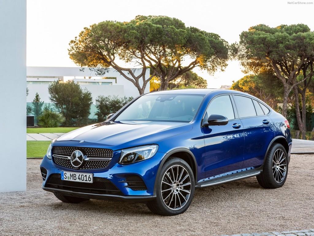 Mercedes-Benz-GLC_Coupe_2017_1600x1200_wallpaper_01