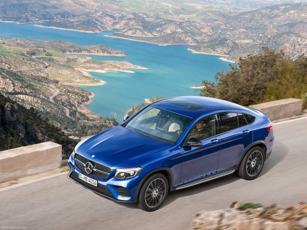Mercedes-Benz-GLC_Coupe_2017_1600x1200_wallpaper_08