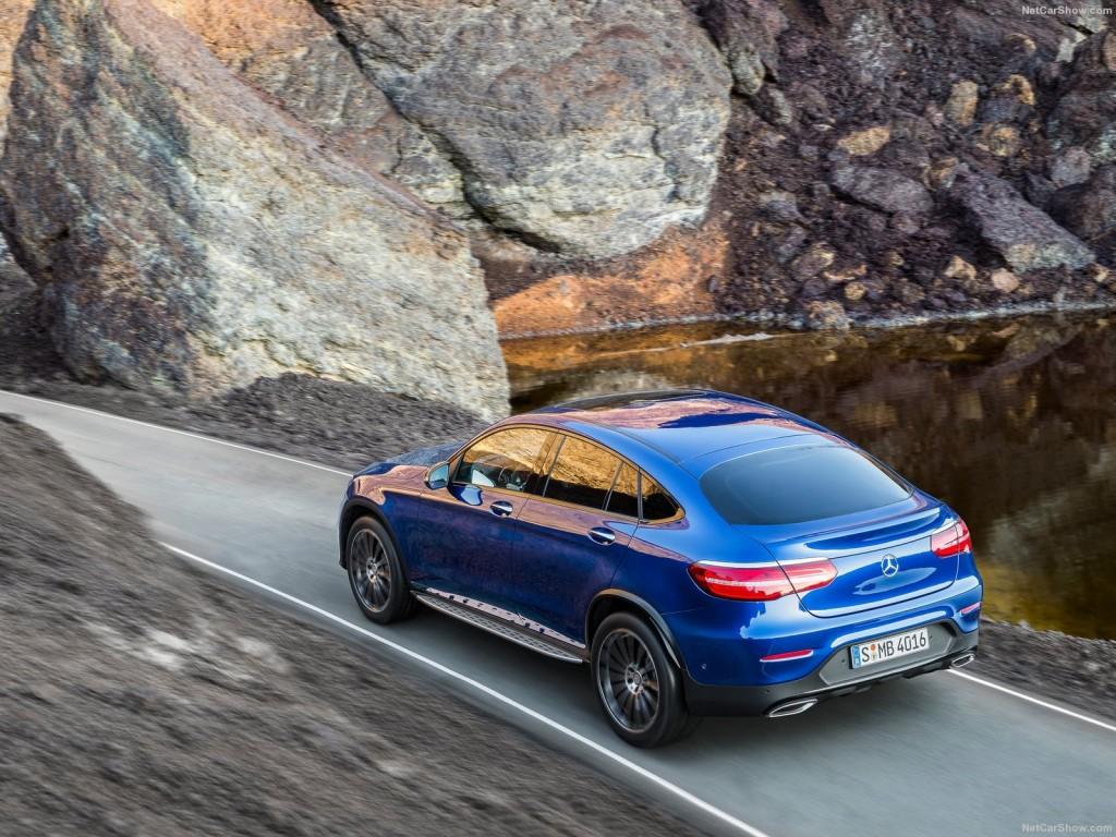 Mercedes-Benz-GLC_Coupe_2017_1600x1200_wallpaper_17