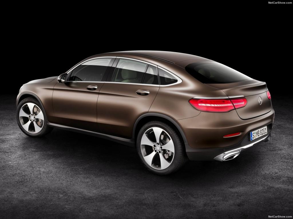 Mercedes-Benz-GLC_Coupe_2017_1600x1200_wallpaper_1e