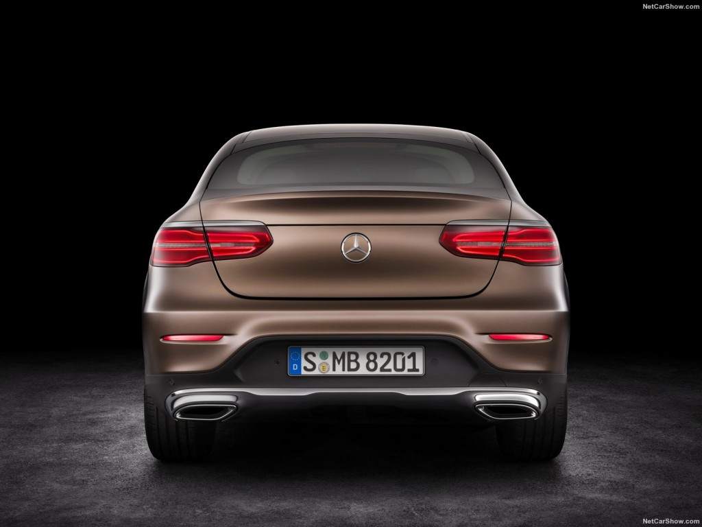 Mercedes-Benz-GLC_Coupe_2017_1600x1200_wallpaper_20
