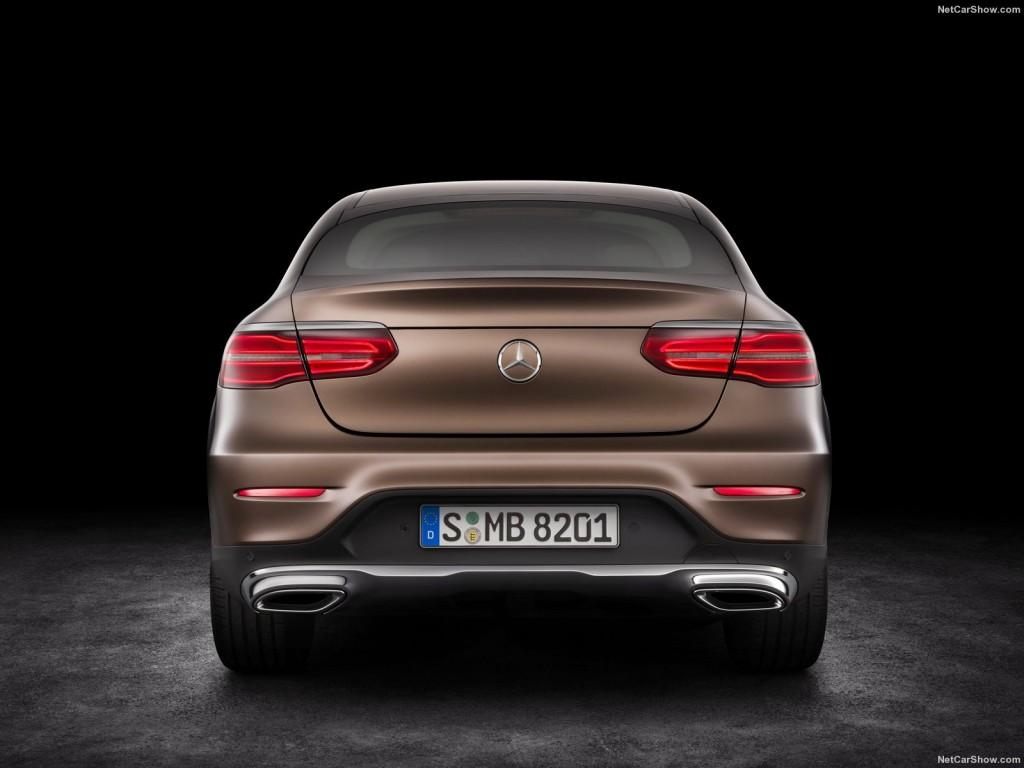Mercedes-Benz-GLC_Coupe_2017_1600x1200_wallpaper_20