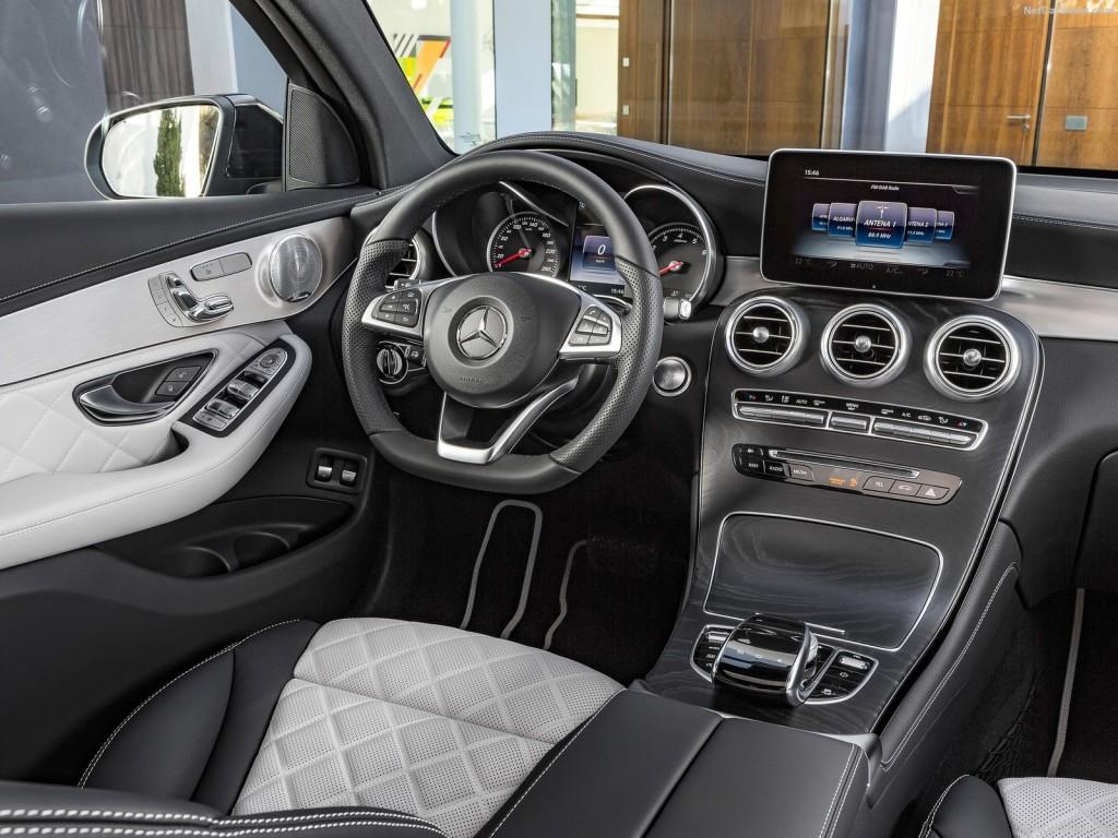 Mercedes-Benz-GLC_Coupe_2017_1600x1200_wallpaper_21
