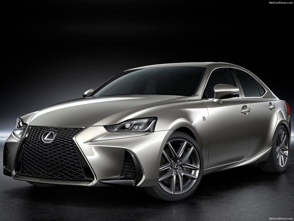Lexus-IS-2017-1600-02