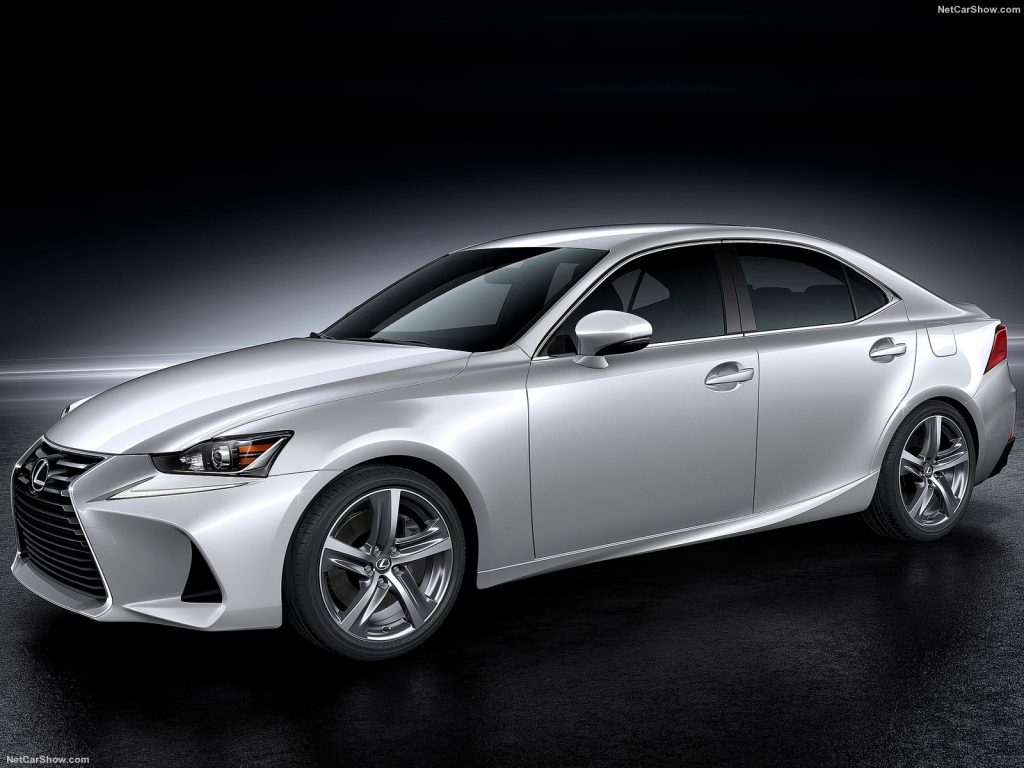 Lexus-IS-2017-1600-05