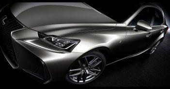 Lexus-IS-2017-1600-11