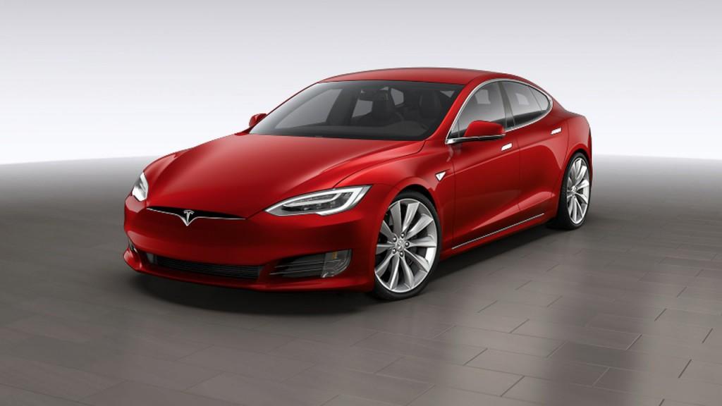 Tesla-Model-S-6