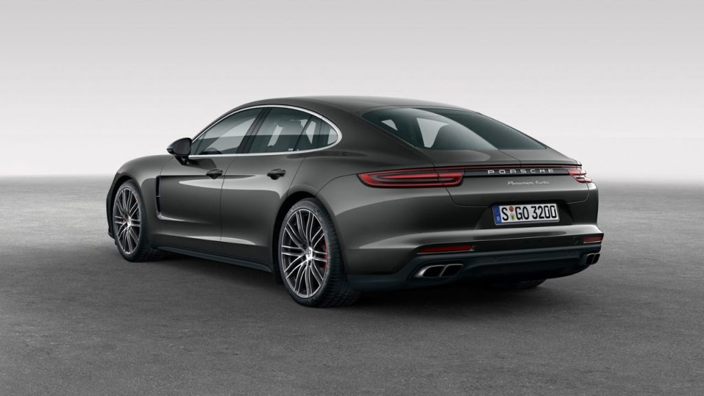 low_panamera_turbo_2016_porsche_ag (4)