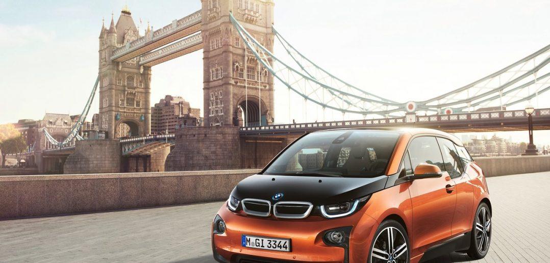 BMW-i3-2014-1280-03
