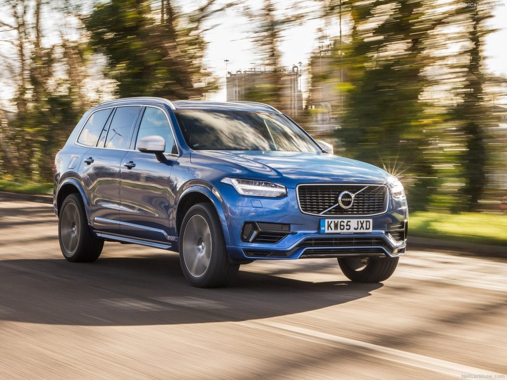 Volvo-XC90_T8_Twin_Engine-2016-1280-13
