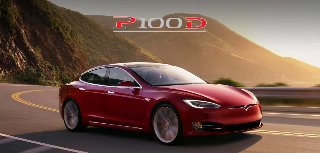 p100d-announcement