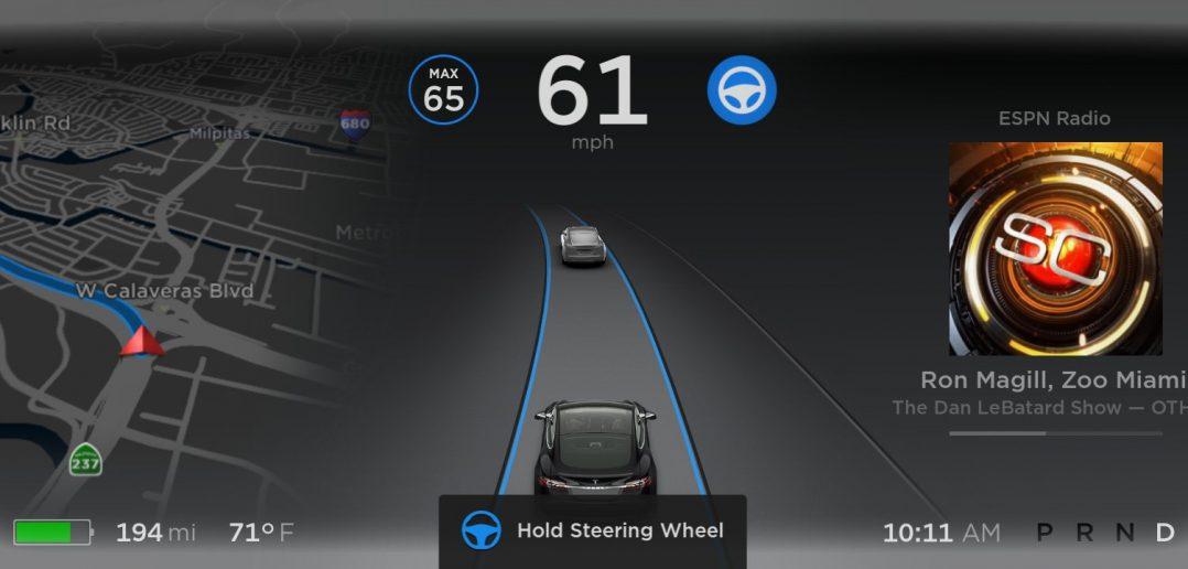 8-0_hold_wheel_flash2