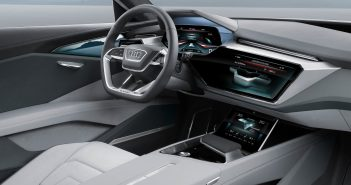 Audi-e-tron_quattro_Concept_2015_1600x1200_wallpaper_1a