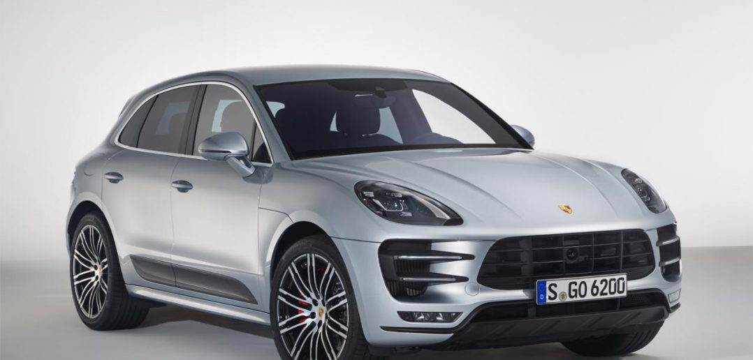 low_macan_turbo_performance_package_2016_porsche_ag