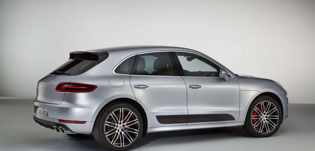 low_macan_turbo_performance_package_2016_porsche_ag_2