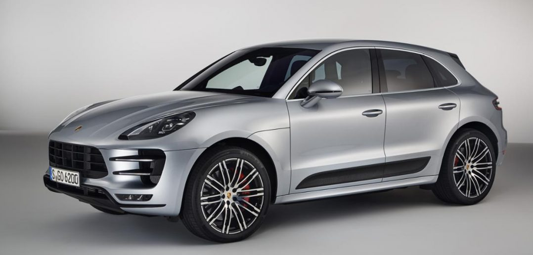 low_macan_turbo_performance_package_2016_porsche_ag_5