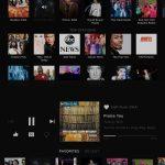 screen-cid-2016-09-21-16-46-56