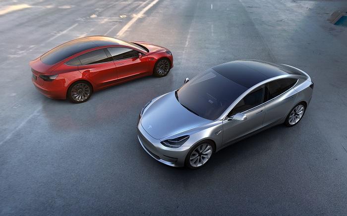 secteur-automobile-domine-classement-marques2