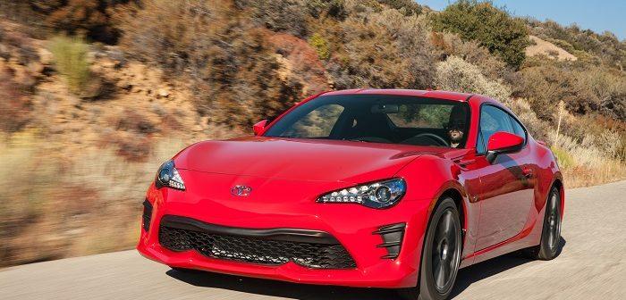 Le secteur automobile domine le classement des marques