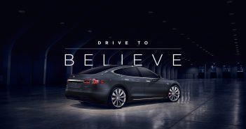 drive-to-believe-tesla