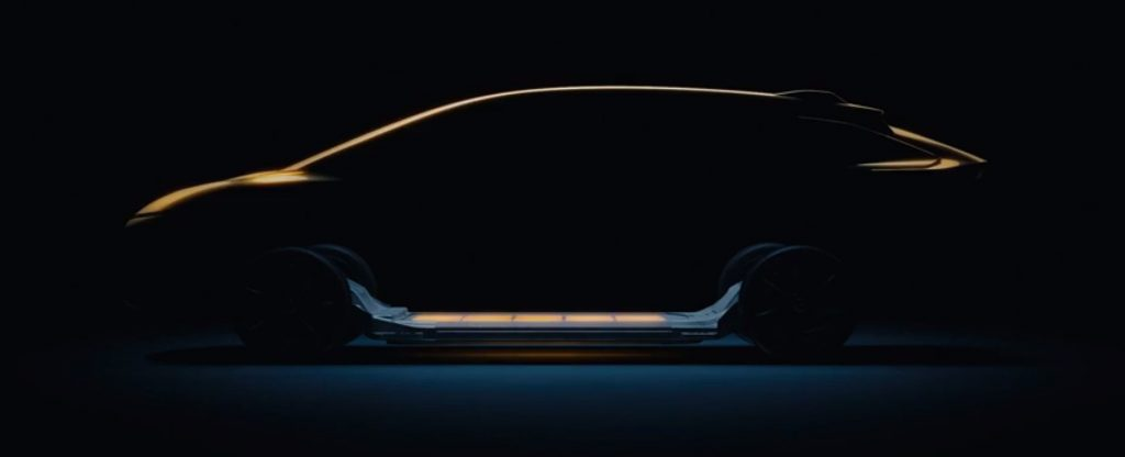 faraday_future_suv_teaser