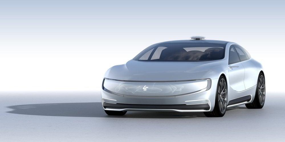 leeco-lesee-voiture-electrique-autonome