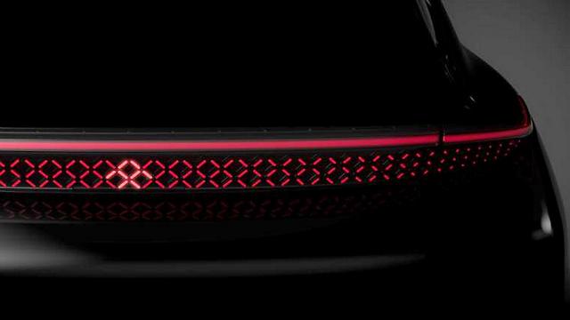 ff-rear-lights