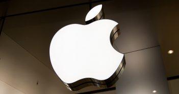 logo-apple-store