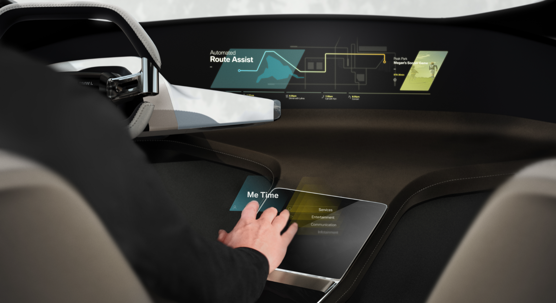 bmw_holoactive_touch_2